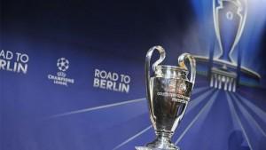 Verrückte Niederlage in Porto