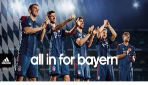 adidas_FCB_2014