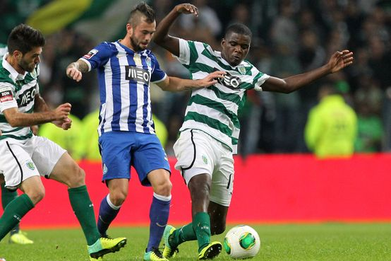 Carvalho durchaus interessant