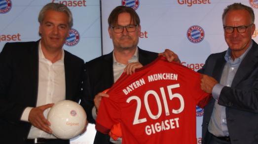 Gigaset_FCB_2015