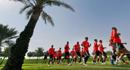 Katar_FCB_2015