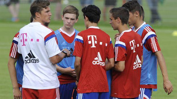 U-Teams_Talente_FCB_001