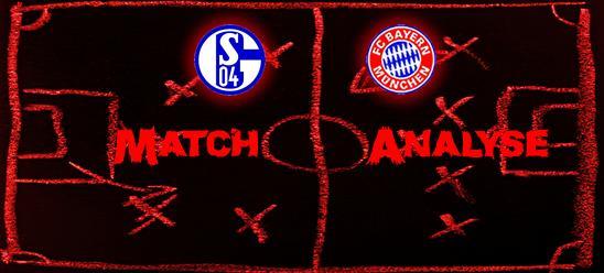 Typ fehlt FC Bayern – MA – 1819/4 – FC Schalke 04 2:0 –