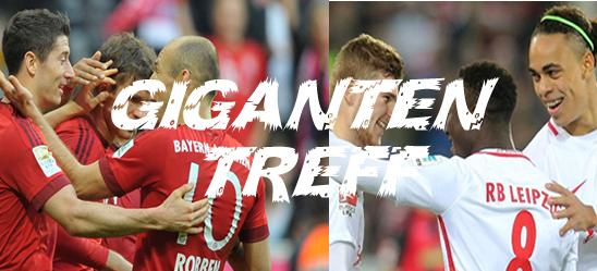Matchanalyse – 1617 – 33 – RB Leipzig – FCB 4:5