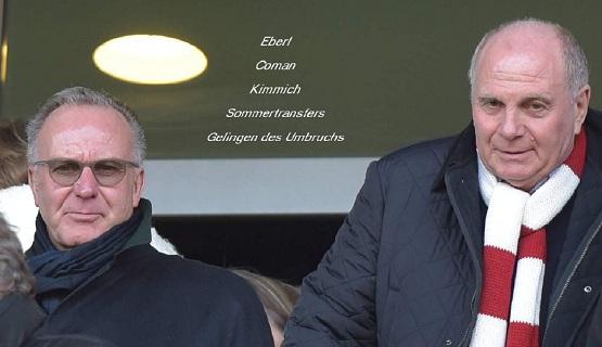 Rummeigge_Hoeneß_Umbruch