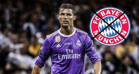Clickbaiting – Wie der Bayernfan veräppelt wird