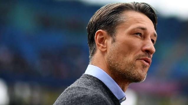 Kovac widerspricht Spielerkritik – weil sie recht haben ?