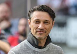 Kovac widerspricht Bayerischen Sorgen