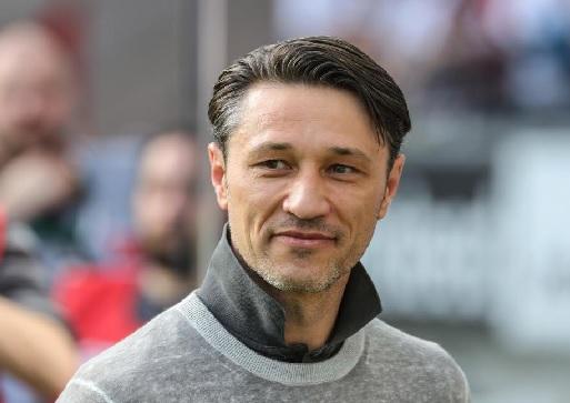 Gnabry RV, starke Kovac-Idee