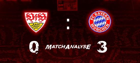 Matchanalyse – 1819/2 – VfB Stuttgart 3:0 –