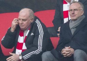 Kovac: Richtig oder falsch ?