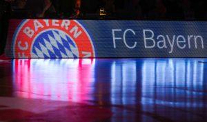 Bundesliga, Bayern, eigenes Streaming ?